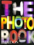 Tapa del libro Photo Book, The