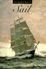 Tapa del libro The Golden Age Of Sail