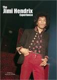 Tapa del libro The Jimi Hendrix Experience