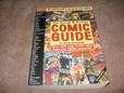 Tapa del libro The Slings & Arrows Comic Guide