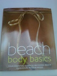 Tapa del libro Beach Body Basic