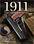Tapa del libro 1911 The First 100 Years