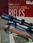 Tapa del libro Gd Shooters Gd To Rifles -