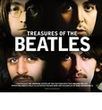 Tapa del libro The Beatles : Experience The Fab Four's Swinging Sixties