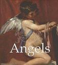 Tapa del libro Mega Square - Angels