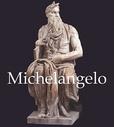 Tapa del libro Mega Square - Michelangelo 1475-1564