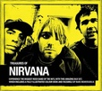 Tapa del libro Nirvana Treasures