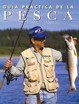Tapa del libro Enciclopedia de la Pesca