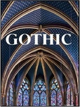 Tapa del libro Gothic: Imagery Of The Middle Ages