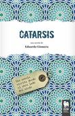 Tapa del libro Catarsis