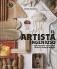Tapa del libro El Artista Ingenioso