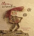 Tapa del libro Clara y su Sombra