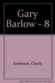 Tapa del libro Gary Barlow