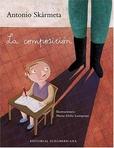 Tapa del libro La Composicion
