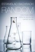 Tapa del libro Random