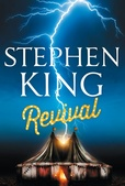 Tapa del libro Revival