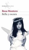 Tapa del libro Bella y Oscura