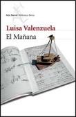 Tapa del libro El Mañana