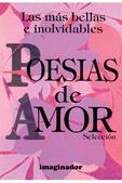 Tapa del libro El Kamasutra