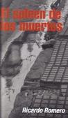 Tapa del libro El Spleen de los Muertos