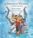Tapa del libro El Martillo Volador y otros Cuentos