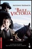 Tapa del libro El Baile de la Victoria