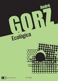 Tapa del libro Ecológica