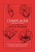Tapa del libro COMPLACER