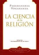 CIENCIA DE LA RELIGION, LA