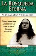 BUSQUEDA ETERNA LA (NUEVA EDICION)