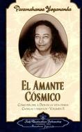 AMANTE COSMICO, EL