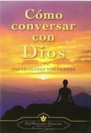 COMO CONVERSAR CON DIOS (NUEVA EDICION) ( TD )