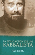 EDUCACION DE UN KABBALISTA