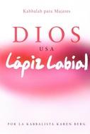 DIOS USA LAPIZ LABIAL