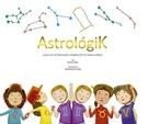 ASTROLOGIK