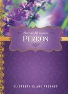 PERDON JARDINES DEL CORAZON