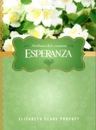 ESPERANZA - JARDINES DEL CORAZON