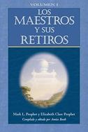 MAESTROS Y SUS RETIROS LOS. Vol 1
