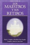 MAESTROS Y SUS RETIROS LOS. Vol 2