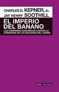 IMPERIO DEL BANANO EL
