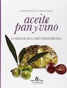 ACEITE PAN Y VINO