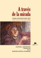 A TRAVES DE LA MIRADA