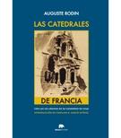 CATEDRALES DE FRANCIA, LAS