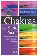 CHAKRAS LOS SIETE PASOS DE LA AUTOCURACION Y EL CRECIMIENTO PERSONAL (N ED)