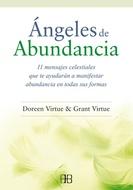 ANGELES DE LA ABUNDANCIA