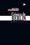 CRONICAS DE BERLIN