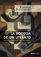BODEGA DE UN LITERATO, LA