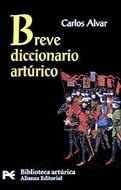 BREVE DICCIONARIO ARTURICO