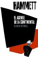 AGENTE DE LA CONTINENTAL EL