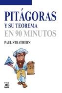 PITAGORAS Y SU TEOREMA EN 90 MINUTOS